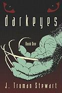 Darkeyes - Stewart, J. Truman