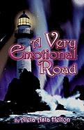 A Very Emotional Road - Helton, Aleta Asta