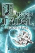 Jarzen Tadel: Echoes of Peace - Jacobi, Robert