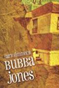 Bubba Jones - Simmons, Gary