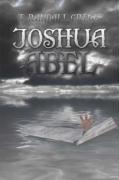 Joshua Abel - Crews, T. Randall