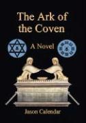 The Ark of the Coven - Calendar, Jason