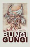 Bungi Gungi - Mandl, CC