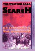 The Western Saga Search: The Book Search #1 - Perry, Cappy