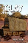 Clay - Kelley, Ben