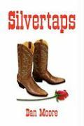 Silvertaps - Moore, Dan