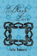 Black Lace - Damaris, Julia
