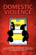 Domestic Violence - Sutton, Clarence A. Msw