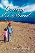 Grains of Sand - Lloyd, Shelby Adams