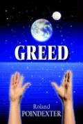 Greed - Poindexter, Roland