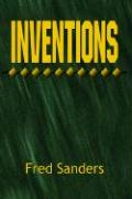 Inventions - Sanders, Fred