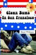 Clown Bums in San Fransisco - Williams, Brent