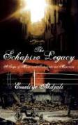 The Schapiro Legacy: A Saga of Music and International Musicians - Akdjali, Emeliye
