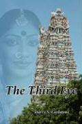 The Third Eye - Darry S. Carlstone, S. Carlstone