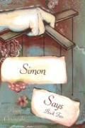 Simon Says: Book Two - Chrusciaki, Peggy