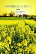 Sunrise of a Song - Jordan, Harvey Driscoll