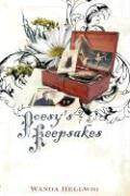 Poesy's Keepsakes - Hellwig, Wanda