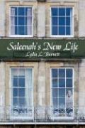 Saleenah's New Life - Burnett, Lydia L.