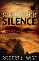 Shrouded in Silence - Wise, Robert L.