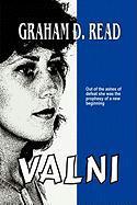 Valni - Graham D. Read, D. Read