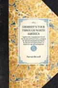Shirreff's Tour Through North America - Shirreff, Patrick