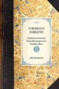 Townsend's Narrative - Townsend, John