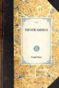 New America - Dilnot, Frank