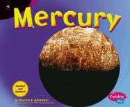 Mercury - Adamson, Thomas K.