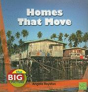 Homes That Move - Royston, Angela