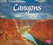 Canyons - Sweeney, Alyse