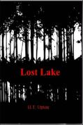 Lost Lake - Upton, H. T.