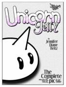 Unicorn Jelly - Reitz, Jennifer Diane