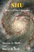 Shu - Hall, David R.; Hall, Steven A.