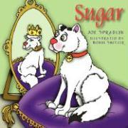 Sugar - Spradlin, Joe