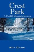 Crest Park - Davis, Roy