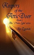 Keepers of the Attic Door - Zeporah
