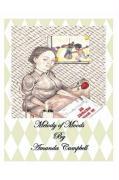 Melody of Moods - Campbell, Amanda