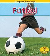 Futbol = Soccer - Guillain, Charlotte
