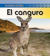 El Canguro = Kangaroo - Royston, Angela