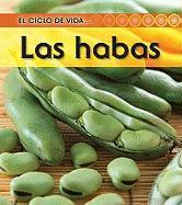 La Habas (Broad Bean) - Royston, Angela