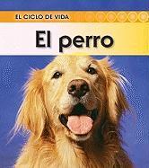 El Perro (Dog) - Royston, Angela