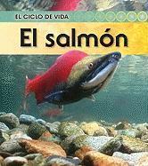 El Salmn (Salmon) - Royston, Angela