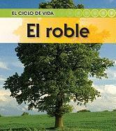 El Roble (Oak Tree) - Royston, Angela