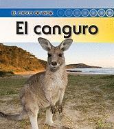 El Canguro (Kangaroo) - Royston, Angela