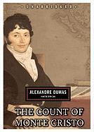 The Count of Monte Cristo, Part 1 - Dumas, Alexandre