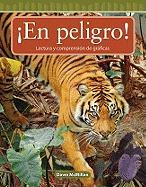 En Peligro! (at Risk!): Level 3 - McMillan, Dawn