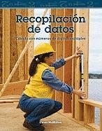 Recopilacion de Datos (Collecting Data): Level 3 - McMillan, Dawn
