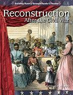 Reconstruction: Expanding and Preserving the Union - Kathleen E. , Bradley