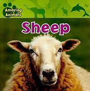 Sheep - Wilsdon, Christina