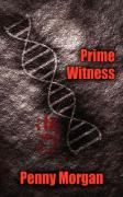 Prime Witness - Morgan, Penny